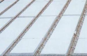 Isopor - Acusterm isolamentos termicos e acusticos - Comprar a preço de fabrica