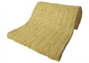 Lã de Rocha - Acusterm isolamentos termicos e acusticos - Mineral whool