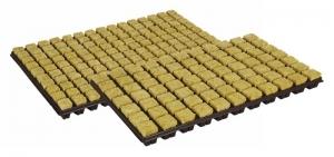 Lã de Rocha - Acusterm isolamentos termicos e acusticos