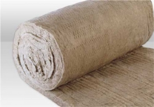 Lã de Rocha - rock whool - Acusterm isolamentos termicos e acusticos