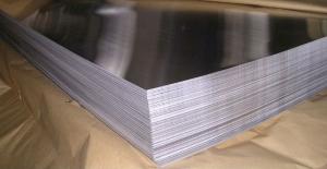 Placas de aluminio para isolamento - Acusterm isolamentos termicos e acusticos