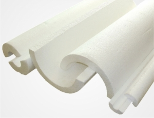 Placas de poliuretano para isolamento - Acusterm isolamentos termicos e acusticos